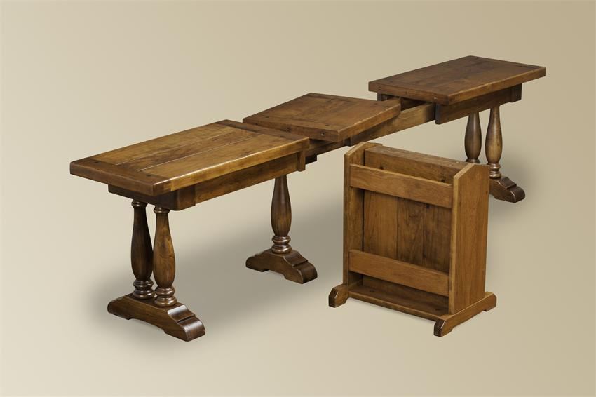 https://s3.dutchcrafters.com/product-images/pid_45235-Matina-Amish-Extend-A-Bench--481.jpg