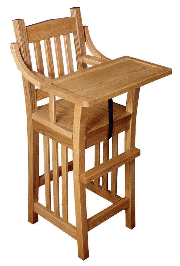 Dining Chair Plans Woodworking Free