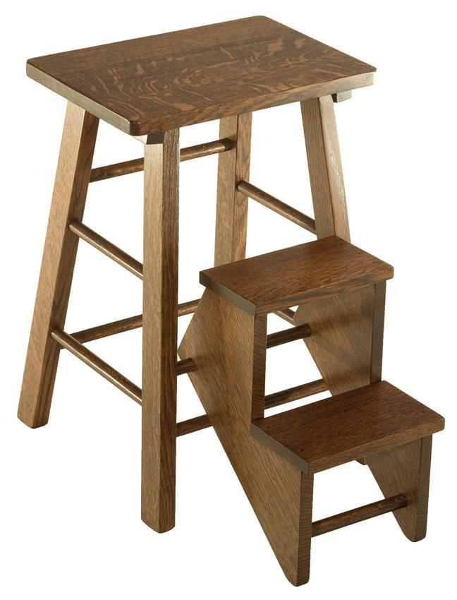 https://s3.dutchcrafters.com/product-images/pid_47722-Amish-Hardwood-Folding-Step-Stool--130.jpg