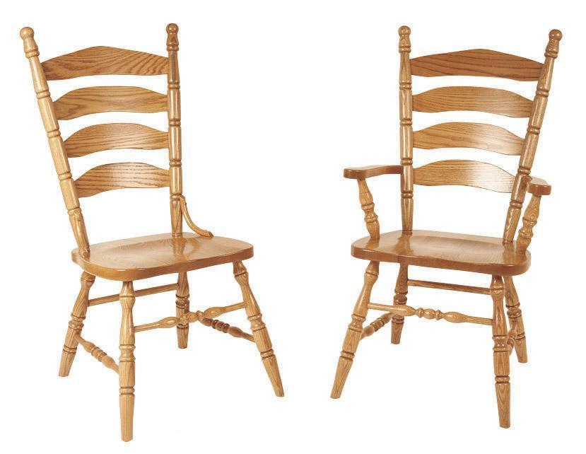 https://s3.dutchcrafters.com/product-images/pid_5557-Amish-Ladderback-Dining-Chair-10.jpg