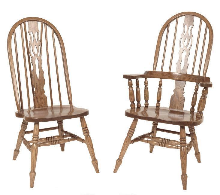 https://s3.dutchcrafters.com/product-images/pid_5584-Amish-Slot-Dining-Chair-10.jpg