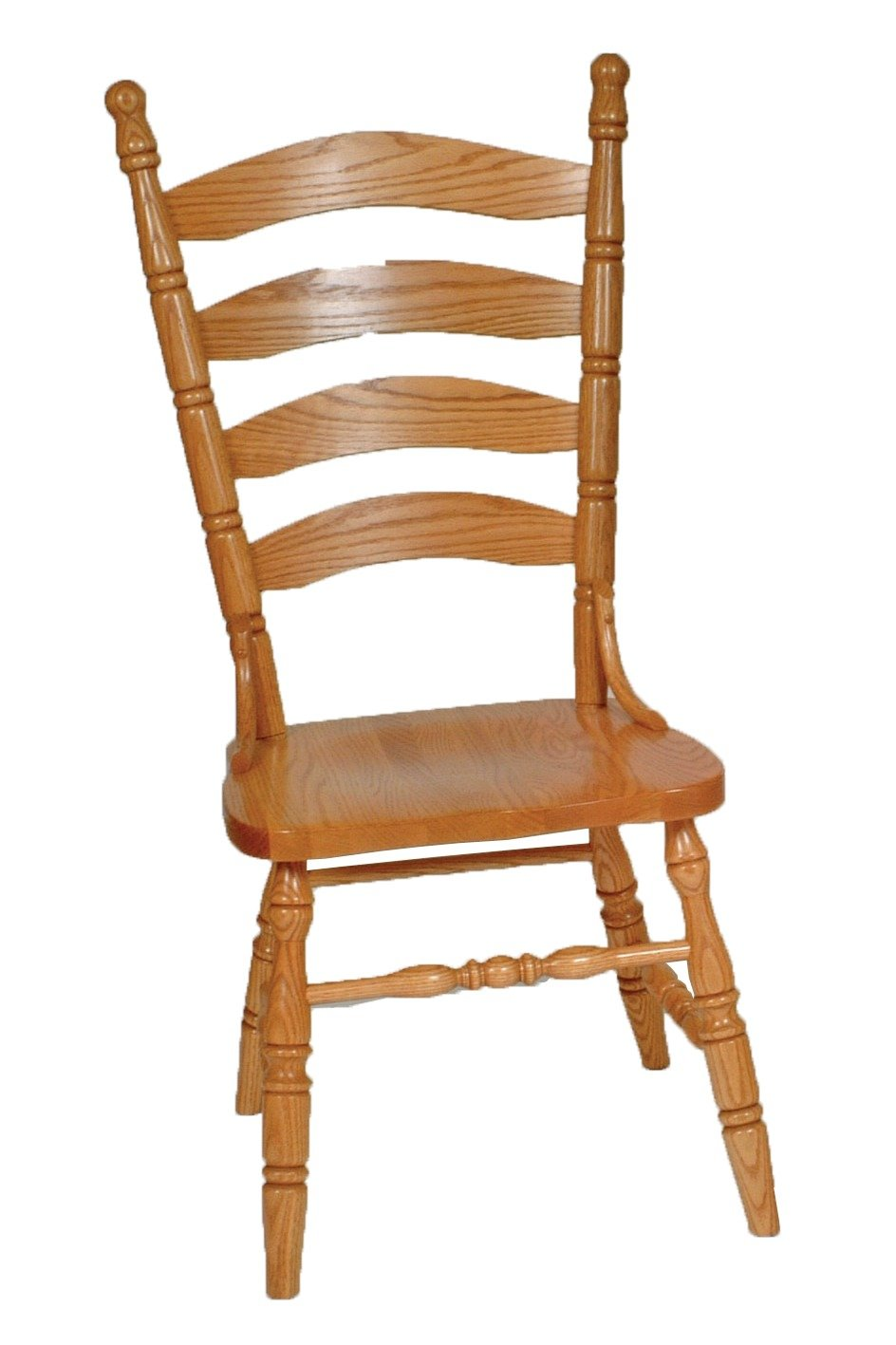 Chair From Dutchcrafters Amish Furniture