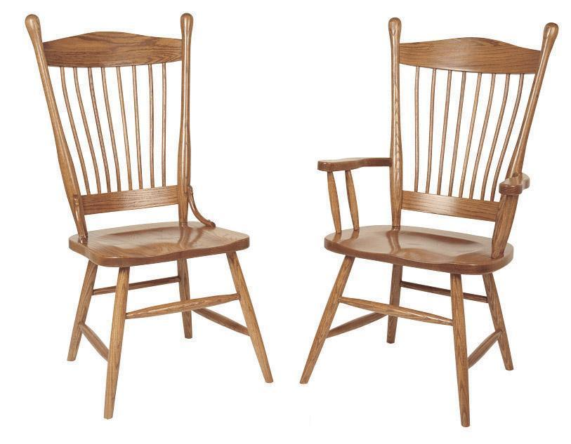 https://s3.dutchcrafters.com/product-images/pid_5647-Amish-Buckeye-Dining-Chair-5.jpg
