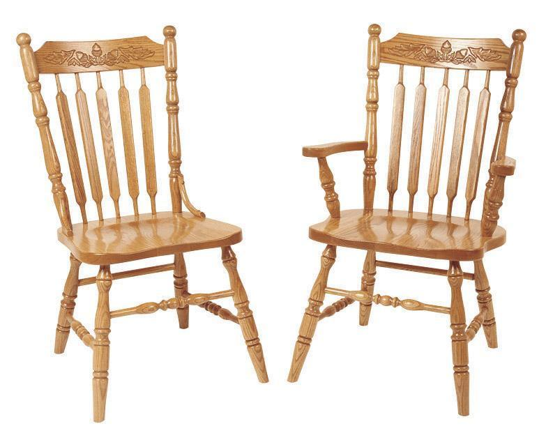 https://s3.dutchcrafters.com/product-images/pid_5659-Amish-Acorn-Dining-Chair-10.jpg