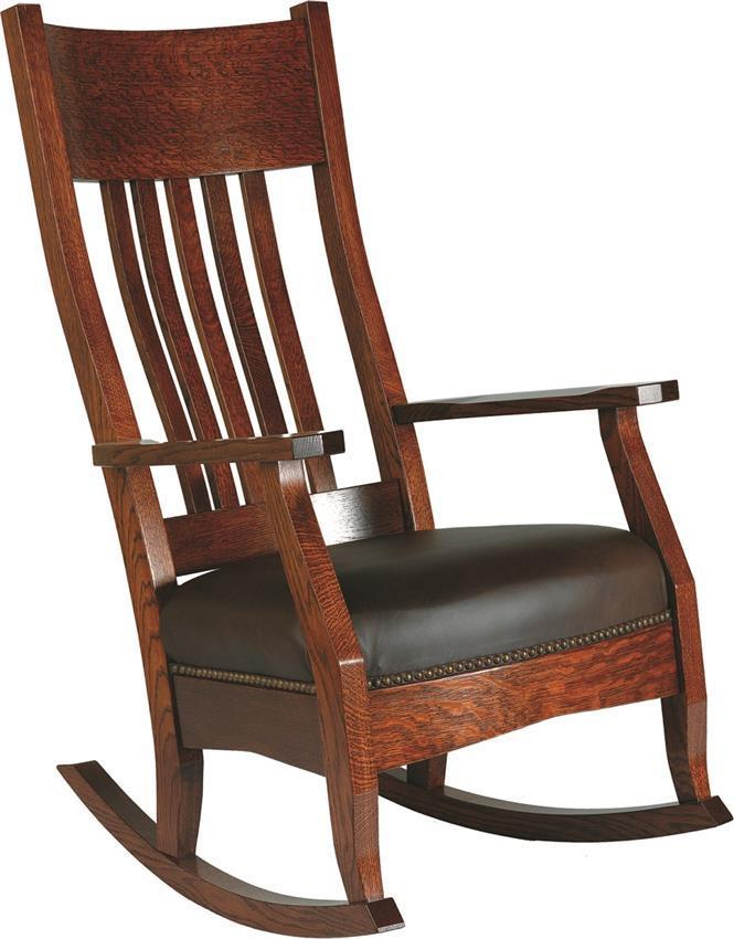 Phenomenal Rocking Chairs Gliders By Dutchcrafters Amish Furniture Camellatalisay Diy Chair Ideas Camellatalisaycom