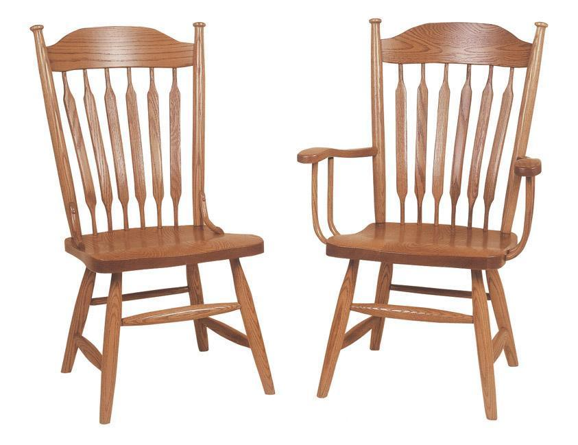 https://s3.dutchcrafters.com/product-images/pid_5747-Amish-Alberta-Dining-Chair-5.jpg
