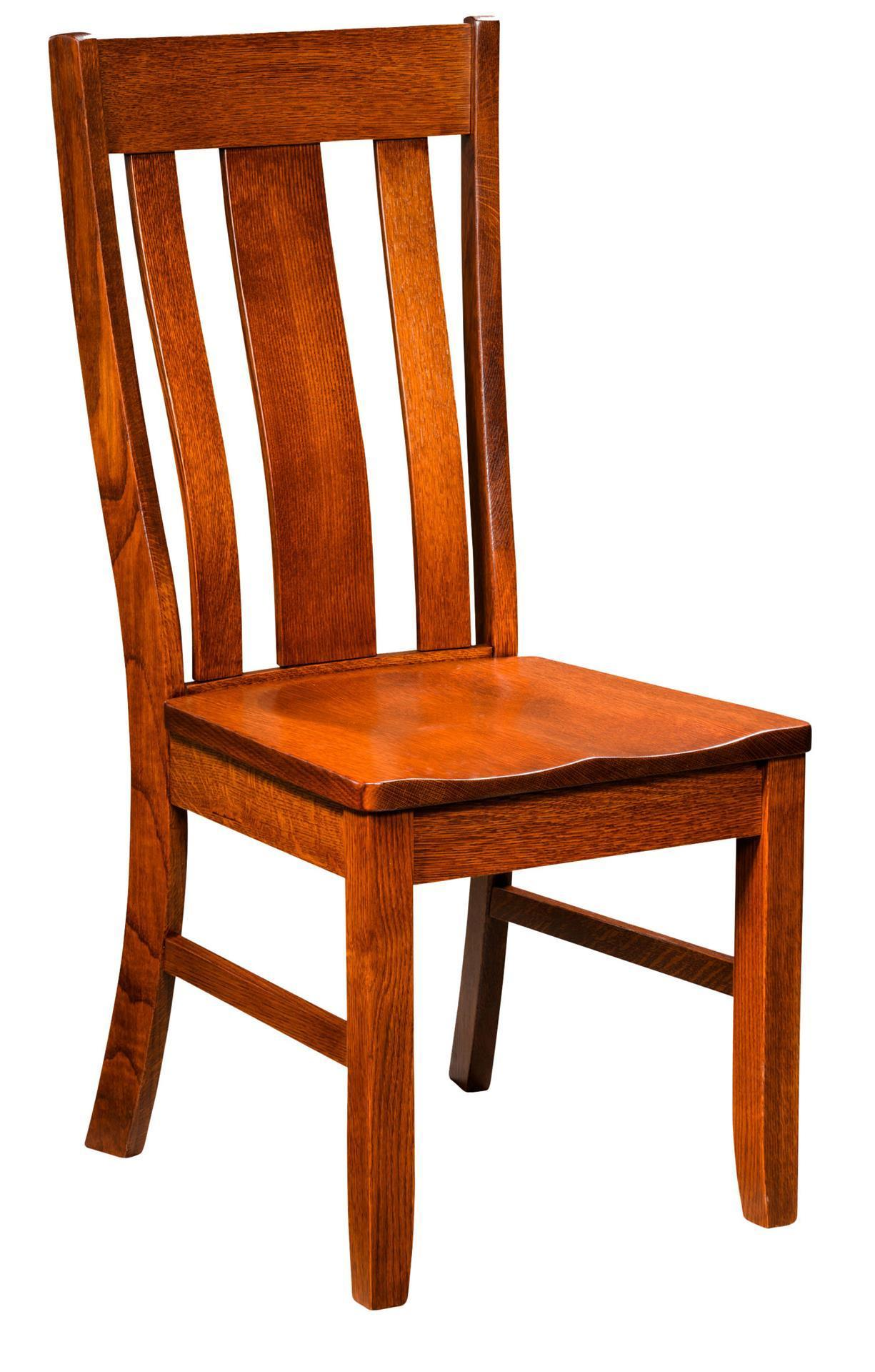 amish dining room chairs   Larson Dining Chair from DutchCrafters Amish Furniture