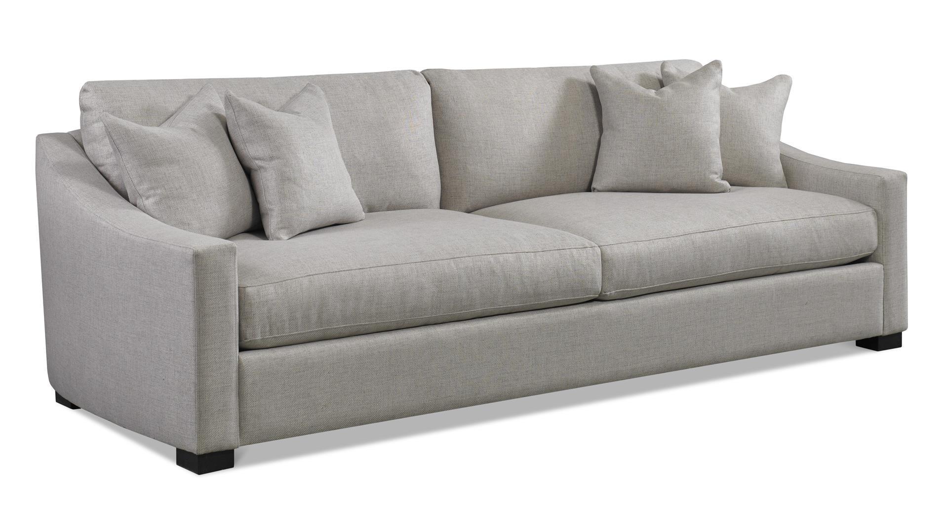 Wondrous Hilton Sofa Machost Co Dining Chair Design Ideas Machostcouk