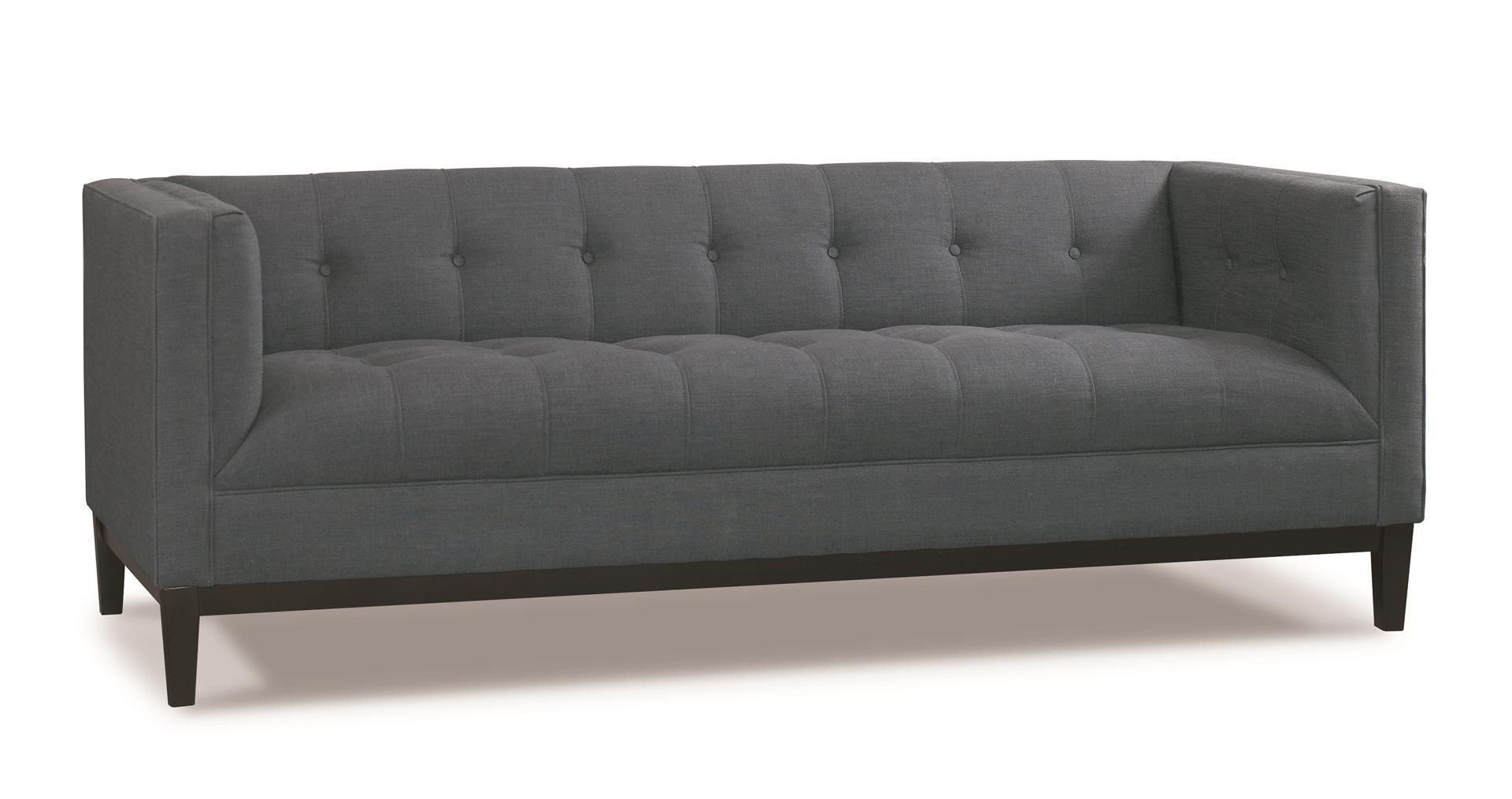 Precedent cole sofa from dutchcrafters