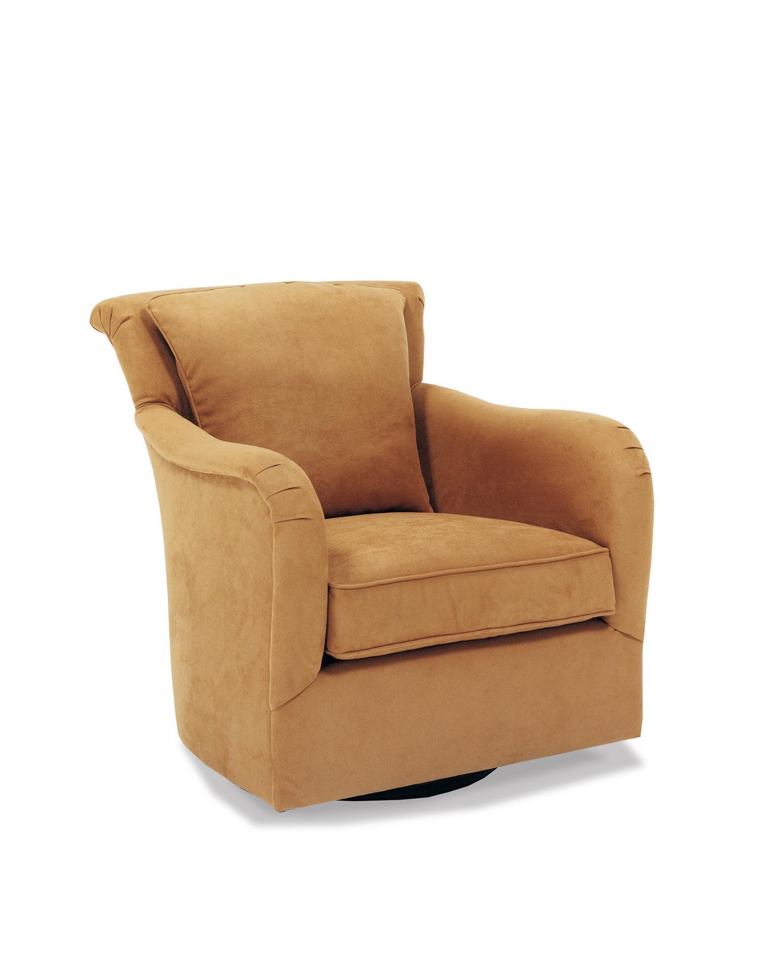 Fantastic Dalton Swivel Chair Customarchery Wood Chair Design Ideas Customarcherynet
