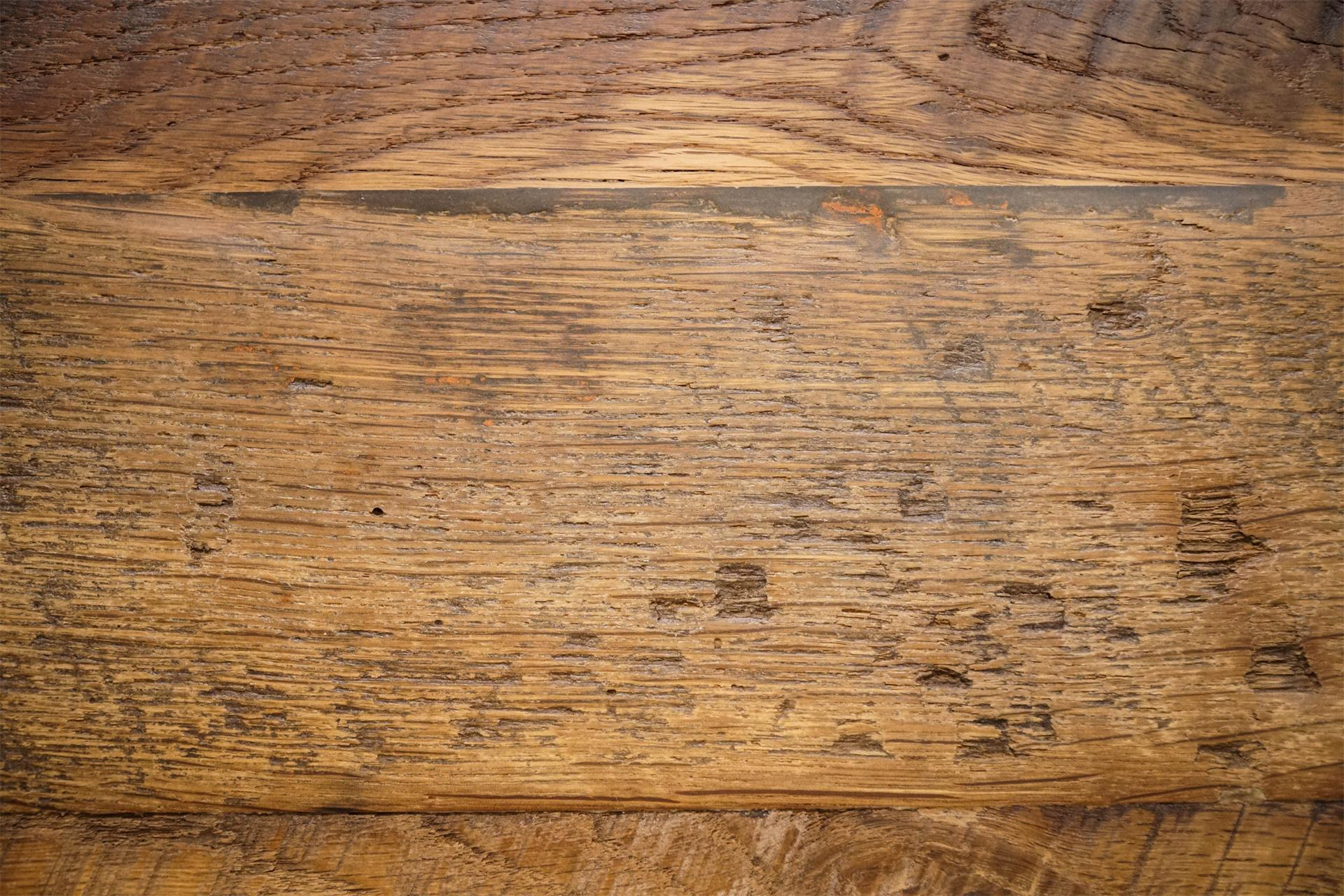 Reclaimed Barn Wood Samples From Dutchcrafters Amish Furniture