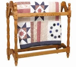https://s3.dutchcrafters.com/product-images/pid_6126-Amish-Quilt-Rack---Four-Post--21.jpg