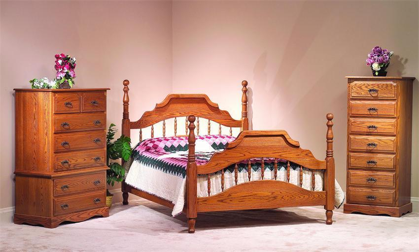 https://s3.dutchcrafters.com/product-images/pid_6766-Amish-Summit-Bed-20.jpg