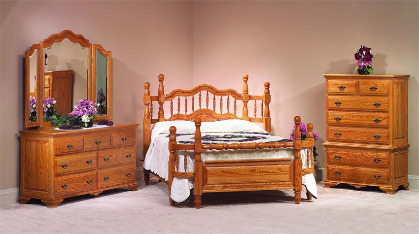 https://s3.dutchcrafters.com/product-images/pid_6767-Amish-Wrap-Around-Bed-20.jpg