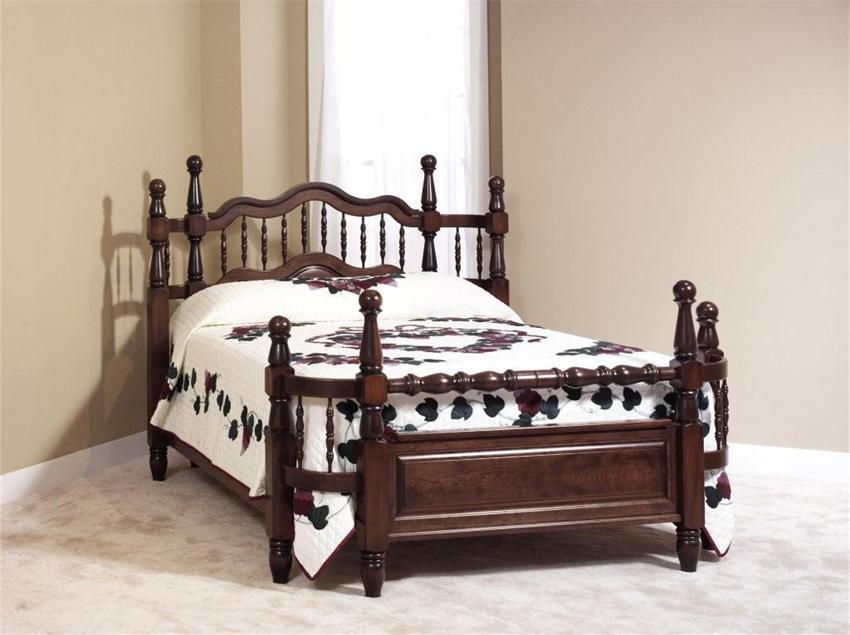 https://s3.dutchcrafters.com/product-images/pid_6767-Amish-Wrap-Around-Bed-30.jpg