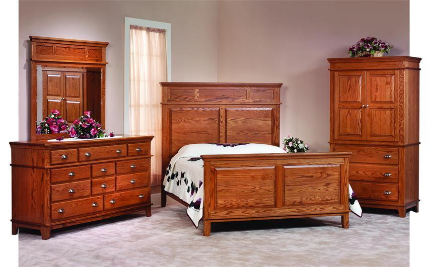 https://s3.dutchcrafters.com/product-images/pid_6801-Amish-Monterey-Shaker-Bed-15.jpg