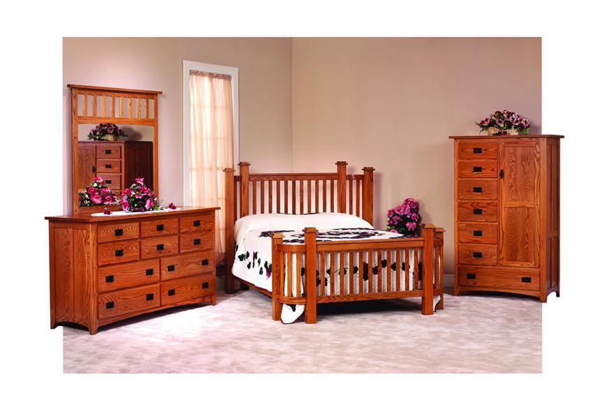 https://s3.dutchcrafters.com/product-images/pid_6811-Amish-Mission-Deluxe-Bed-15.jpg