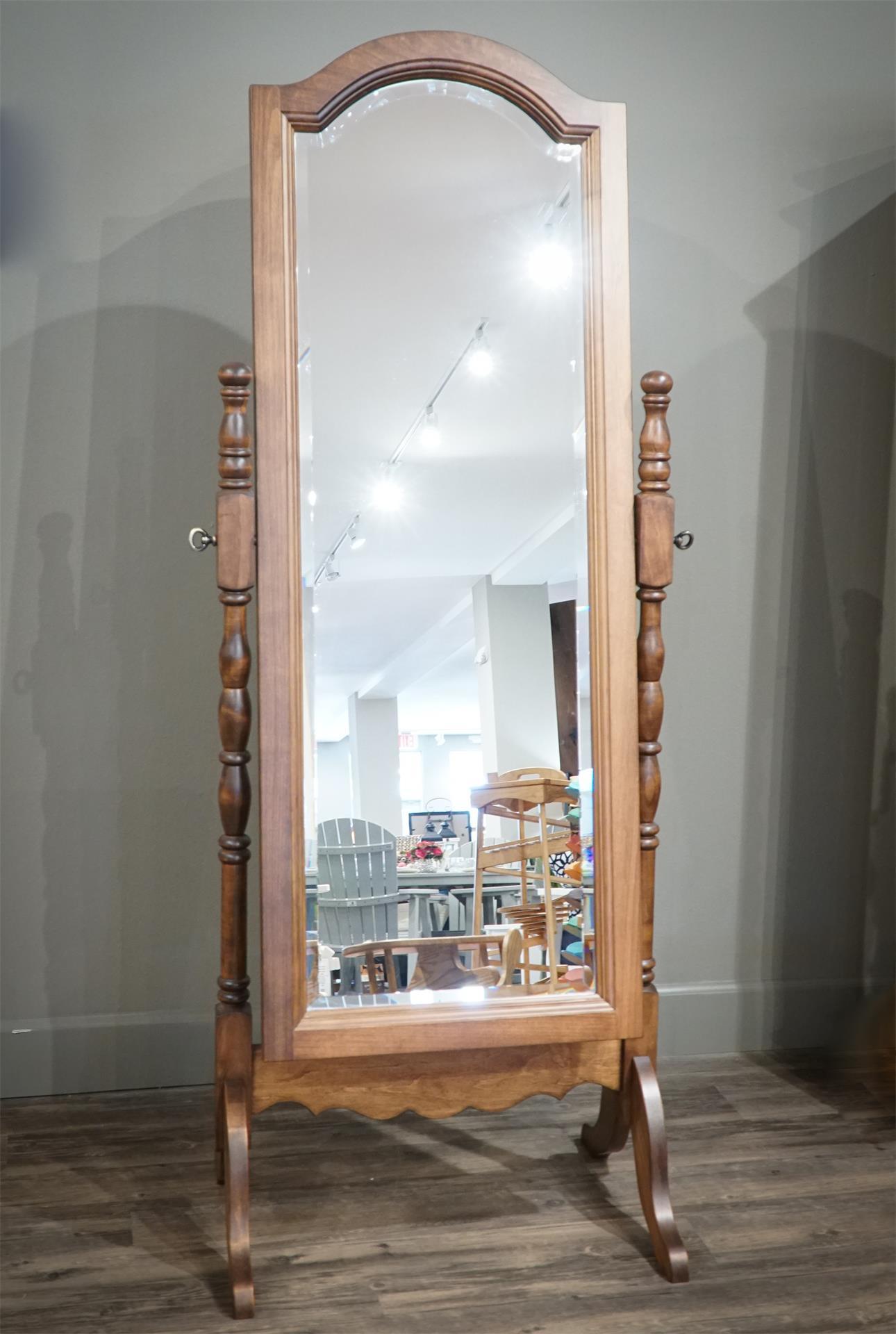 Mirror Image Picture Framing Greensborough - Mirror Ideas