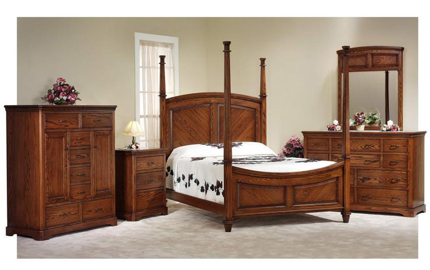 https://s3.dutchcrafters.com/product-images/pid_9333-Amish-Johnson-Post-Bed--60.jpg