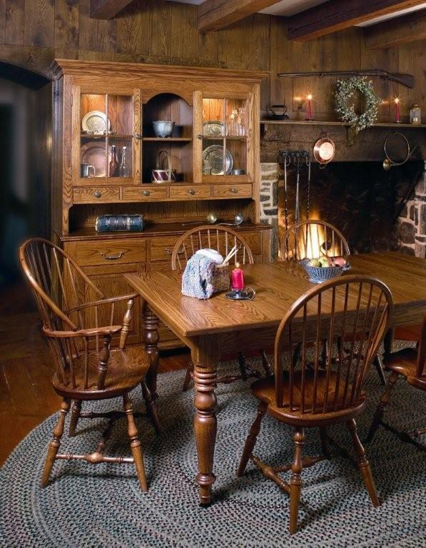 https://s3.dutchcrafters.com/product-images/pid_957-Amish-Classic-Windsor-Dining-Chair-15.jpg